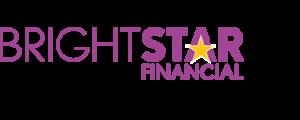Brightstar Financial