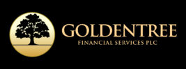 Goldentree Financial Services