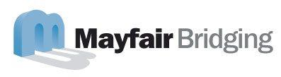 mayfair bridging logo-new