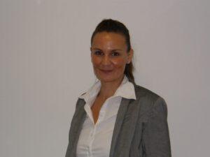 Angela Bowder