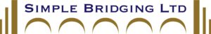 Simple Bridging