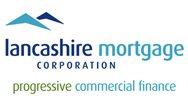 lancashire-mortgage