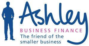 Ashley-FriendLogo