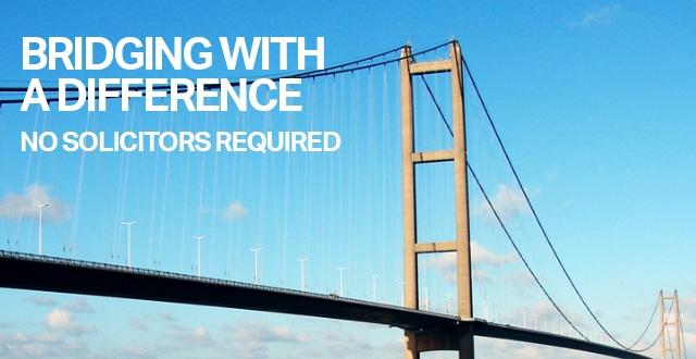 Holme Finance Bridging Solutions