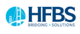 Holme Finance Bridging Solutions