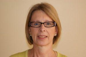 Susan McBoyle