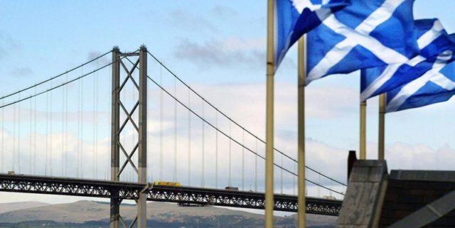 Bridging loan Scotland
