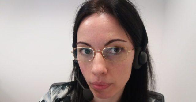 Zara McDermott developer exit loans