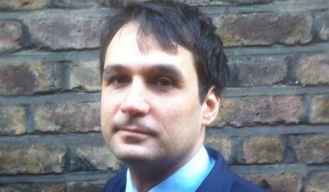 Filip Karadaghi LandlordInvest