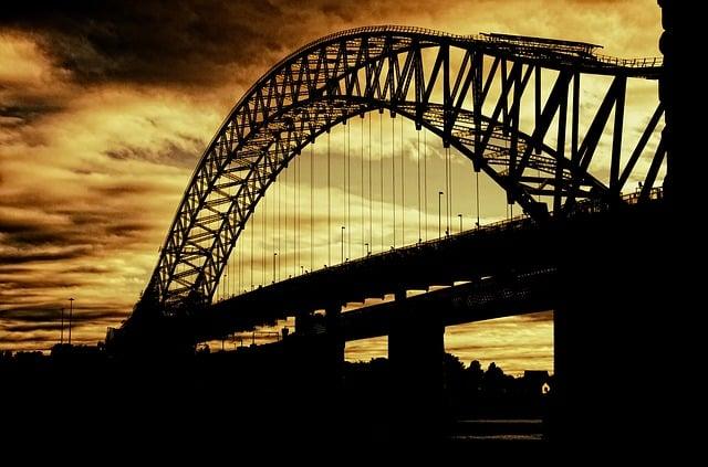 TAB bridging loan