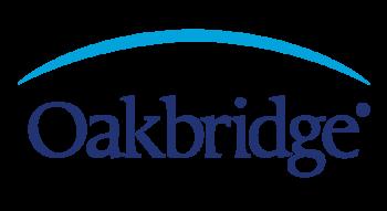 Oakbridge Financial Services