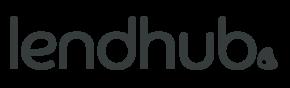 Lendhub