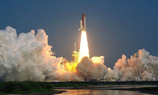 launch specialist finance