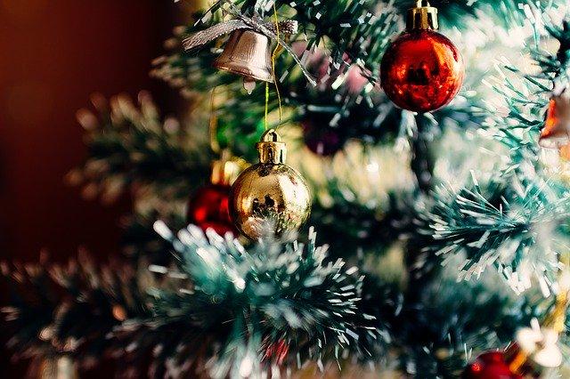 hope capital christmas