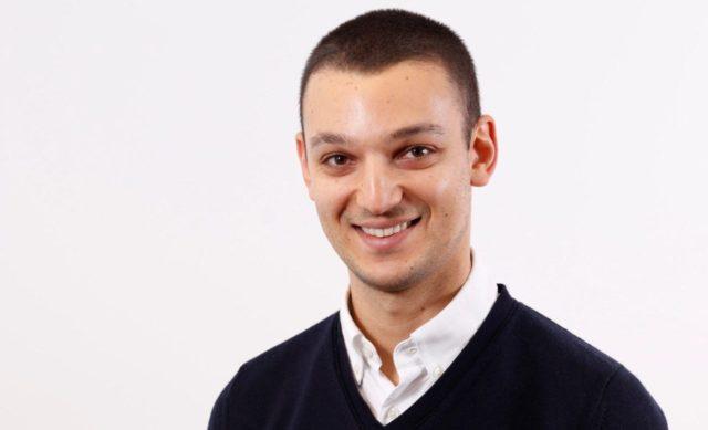 Josh Levy Ultimate Finance