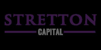 Stretton Capital