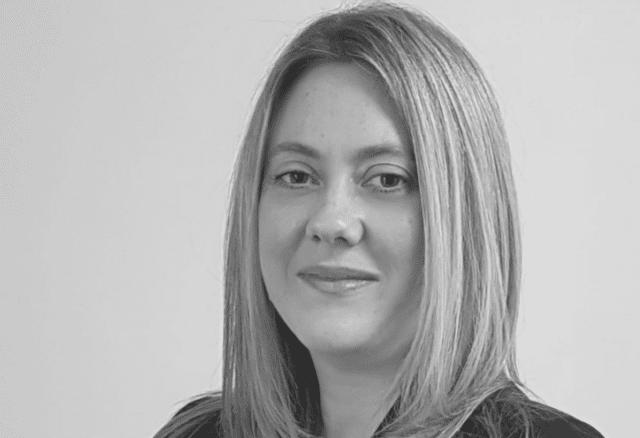 Natalie Smethurst Stretton Capital
