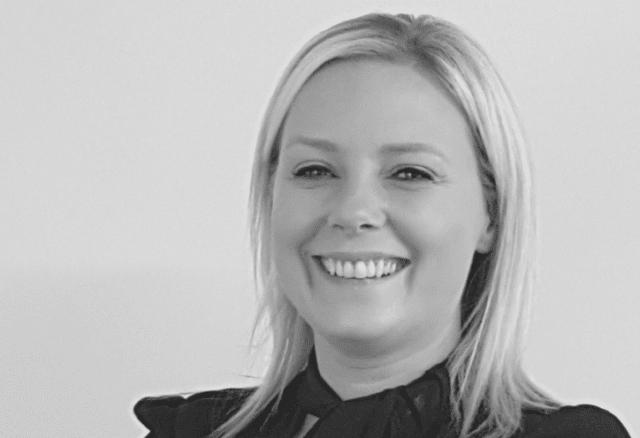 Gemma Wray Stretton Capital