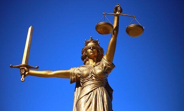 bridging lenders justice