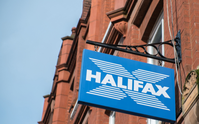 halifax house prices