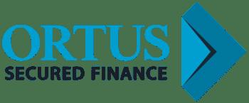 Ortus Secured Finance